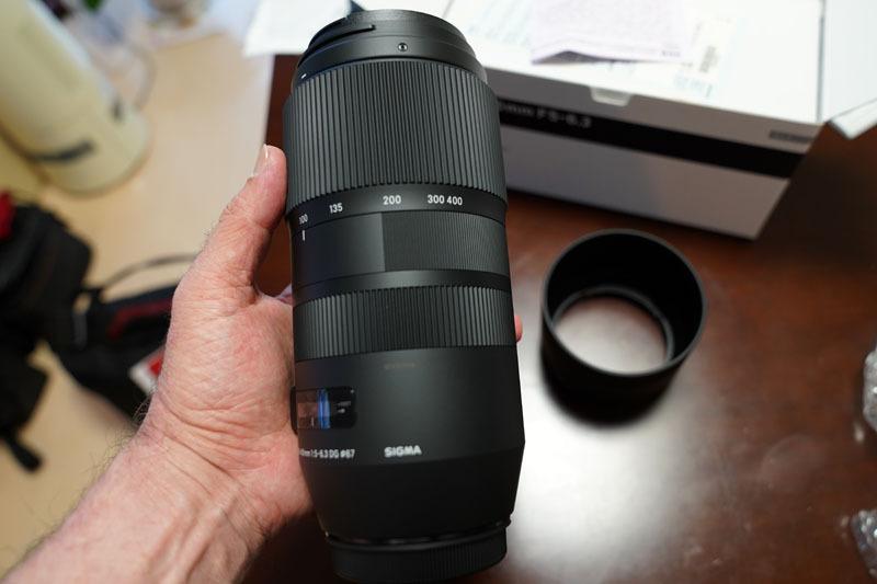 100-400mm F5-6.3 DG OS HSM 2.JPG