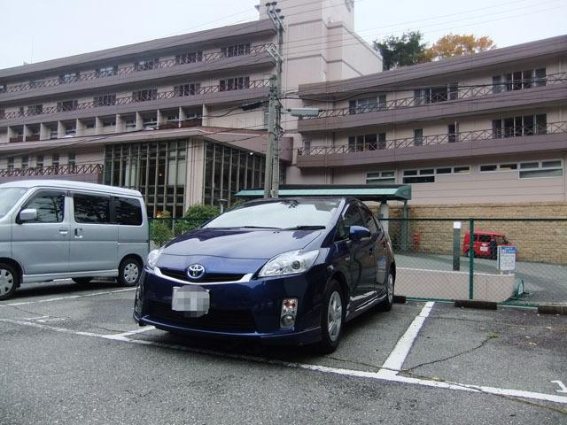 2010_1124神戸20100069.JPG