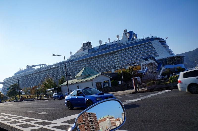 2015-11-03クァンタム・オブ・ザ・シーズ 3.JPG