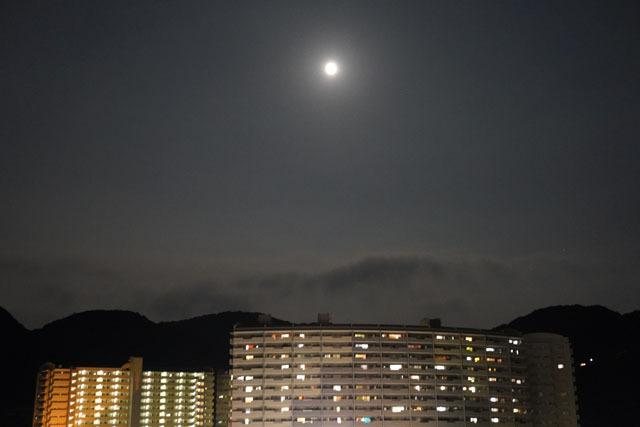 2019.9.13十五夜 (1).JPG