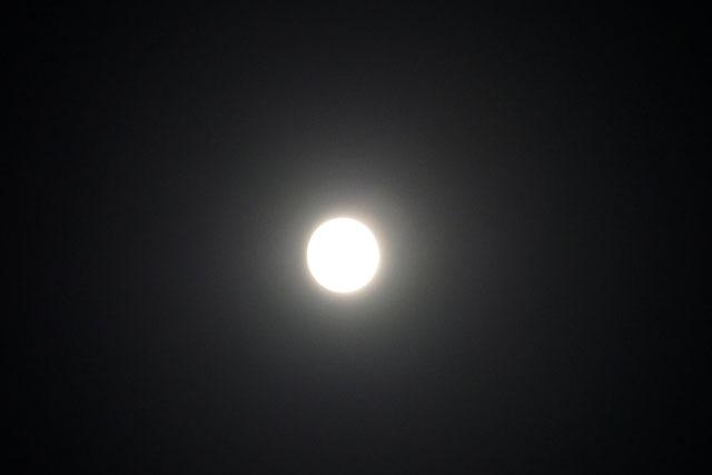 2019.9.13十五夜 (2).JPG