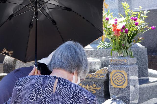 2020-08-15墓参り (4).JPG