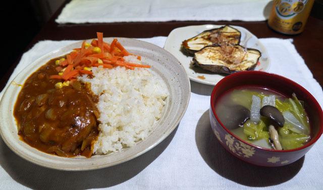 2021-01-23(土)夕食 (1).jpg