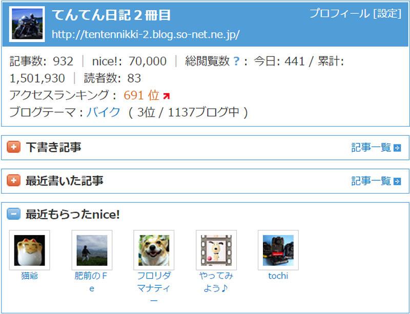 7000.jpg