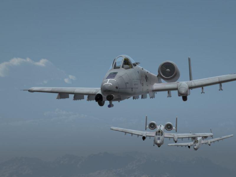 A-10 サンダーボルトⅡ-3-1.jpg