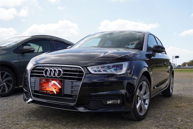 Audi.JPG