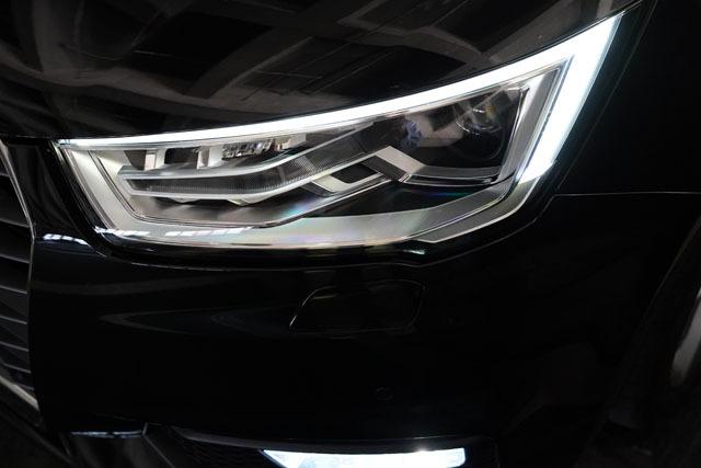 Audi (2).JPG