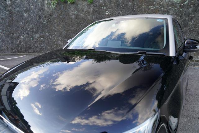 Audi (6).JPG