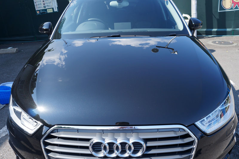 Audi A1 Sportback 3.JPG