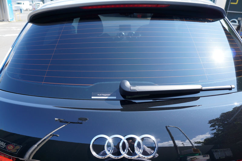 Audi A1 Sportback 4.JPG