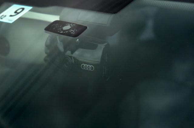 Audi ドライブレコーダー (14).JPG