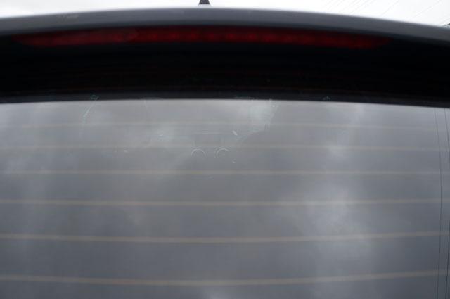 Audi ドライブレコーダー (15).JPG