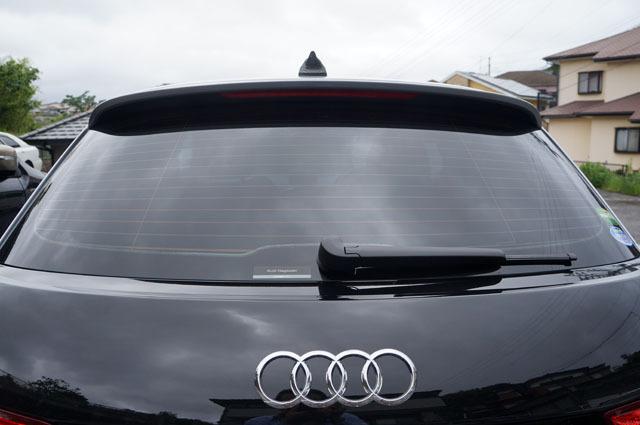 Audi ドライブレコーダー (16).JPG