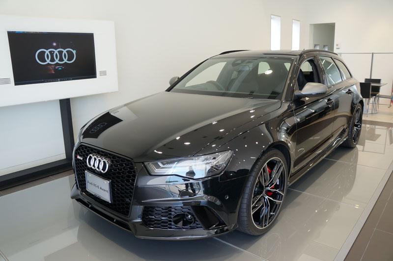 Audi RS 6 Avant performance 1.JPG