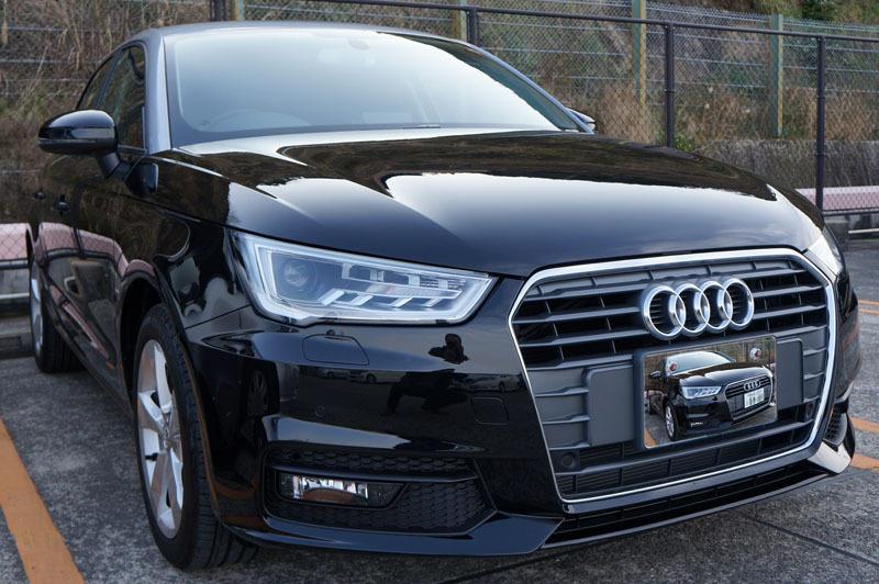 Audi 4.JPG