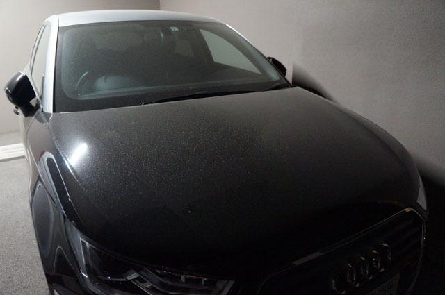 Audi洗車 (1).JPG