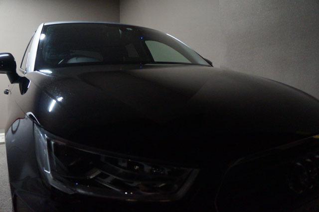 Audi洗車 (4).JPG