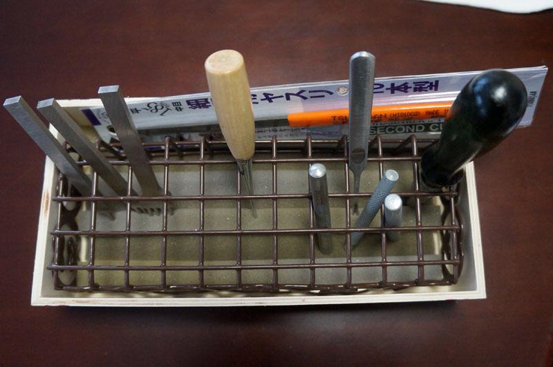 DIY工具立て-9.JPG