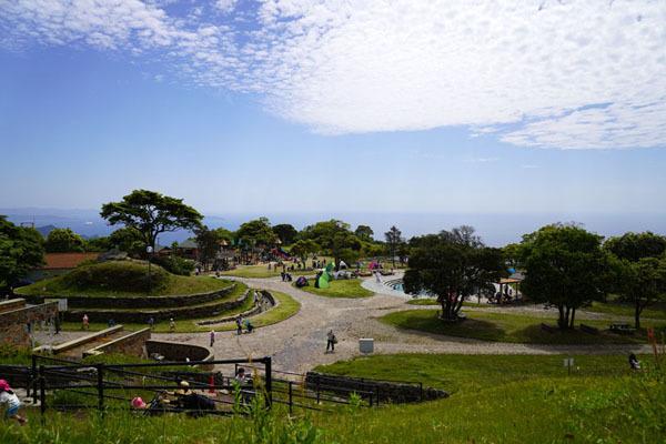 あぐりの丘 7.JPG