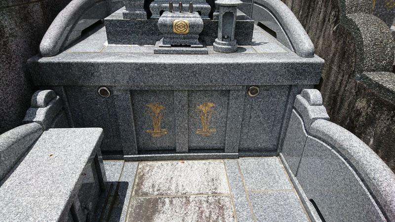 お墓 2.JPG