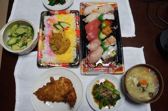 お寿司 (3).JPG