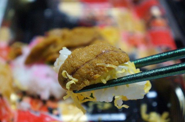 お寿司 (5).JPG