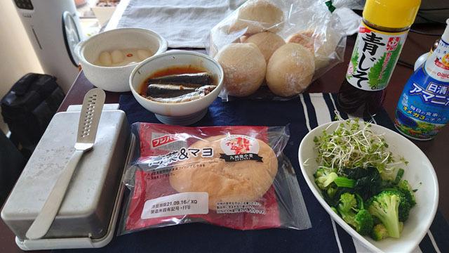 お昼はパン (1).JPG