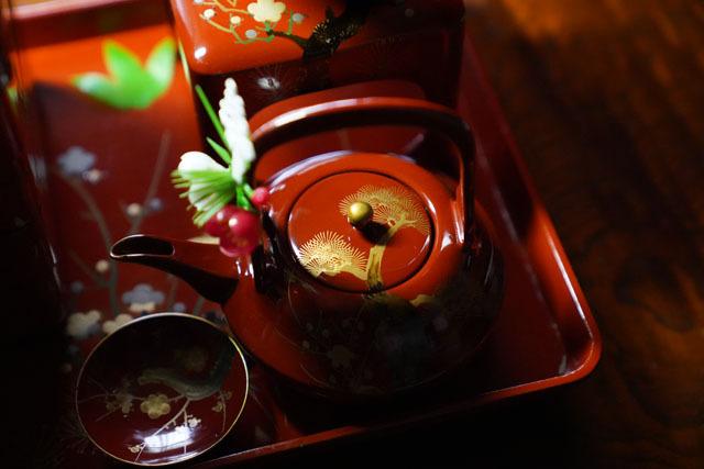お節料理 (2).JPG