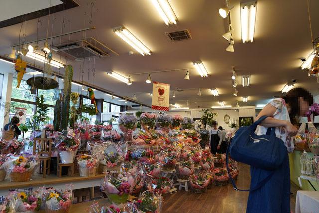 お花屋さん 3.JPG