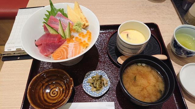 お魚 はな乃 (1).JPG
