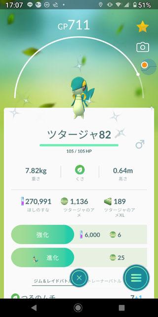 くさへびポケモンを解明せよ! (3).jpg