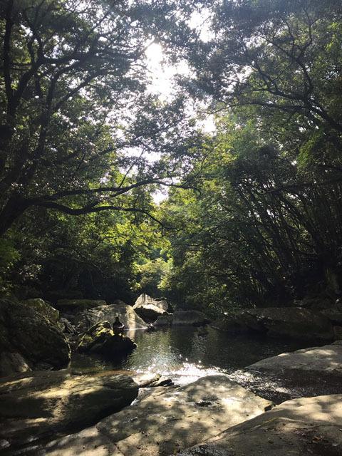 つがね落しの滝 (3).jpg