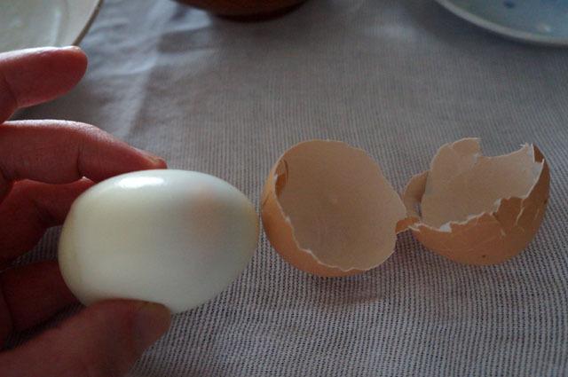 ゆで卵.JPG