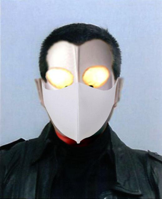 ウルトラマスク-1.jpg