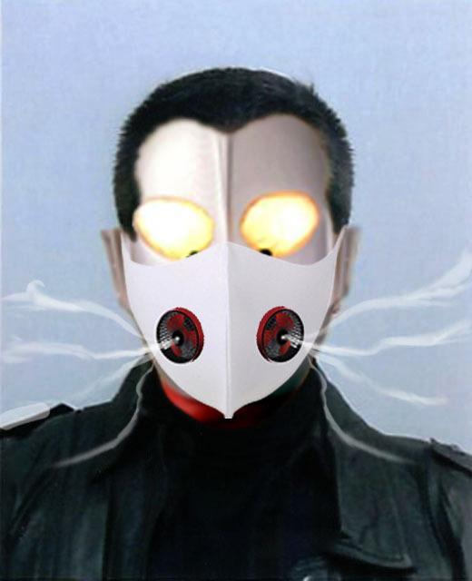 ウルトラマスク-2.jpg