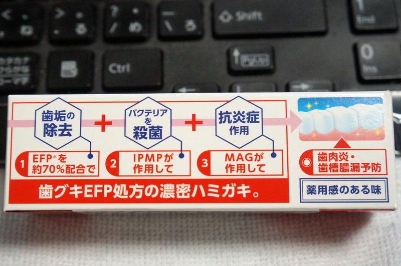 カムテクト-2.JPG