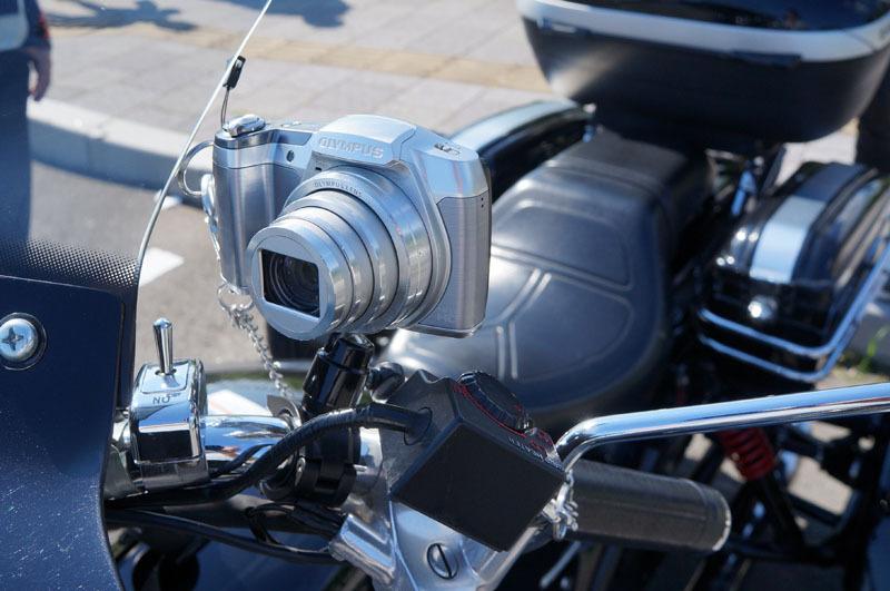 カメラ 雲台 (2).JPG