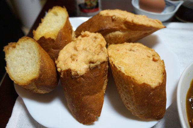 カレー パン サラダ (3).JPG