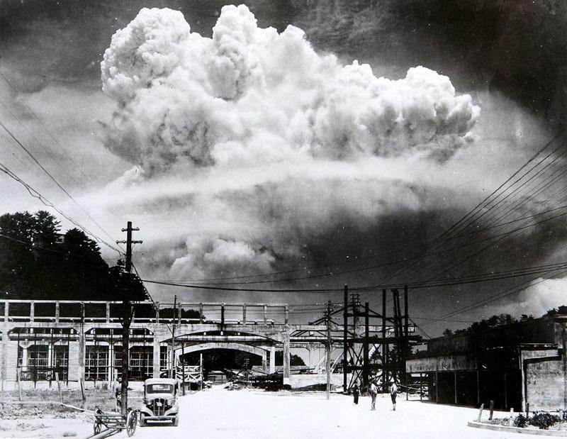 キノコ雲.jpg