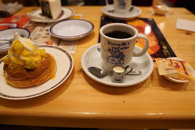 コメダ珈琲店 (5).JPG