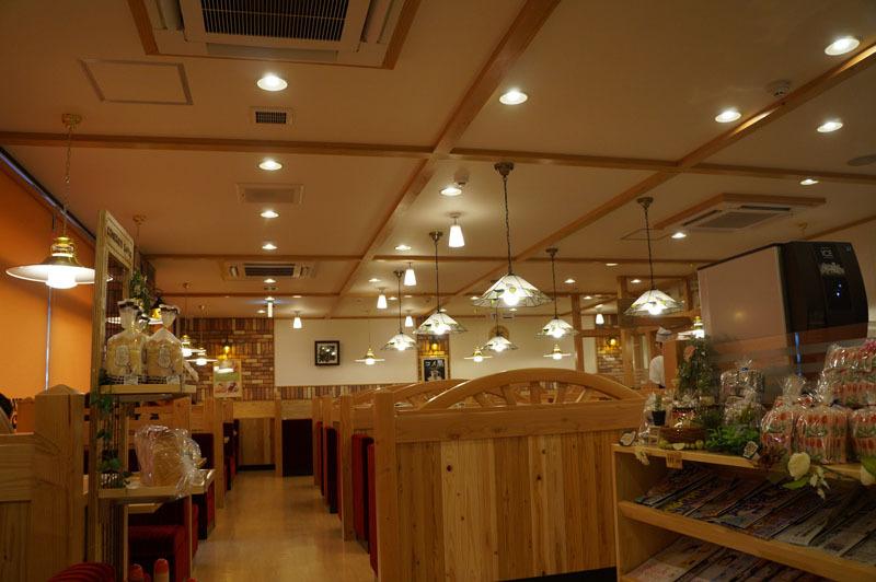 コメダ珈琲店 5.JPG
