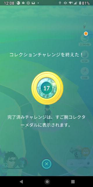 コレクションチャレンジ17.jpg