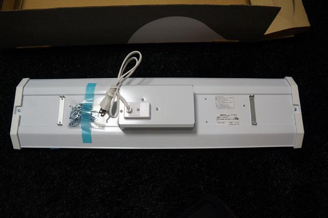 コンセント式LED多目的灯 (2).JPG