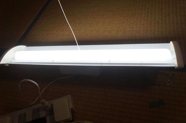 コンセント式LED多目的灯 (5).JPG