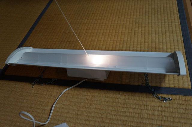 コンセント式LED多目的灯 (7).JPG