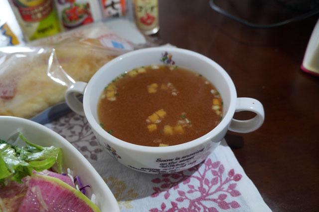 コンソメスープ.JPG