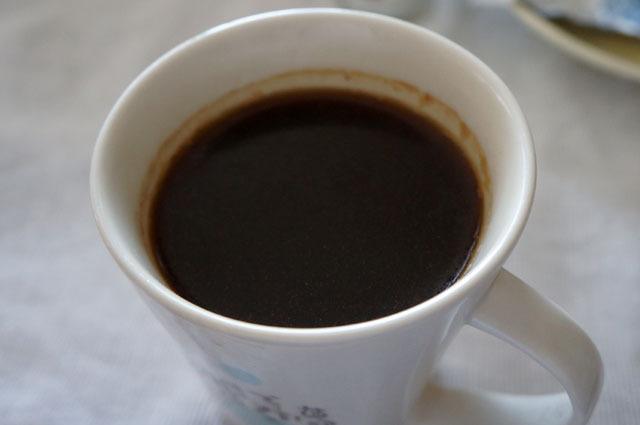 シナモンコーヒー.JPG
