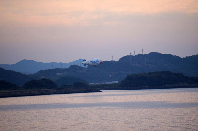 スヌーピー号 1.JPG