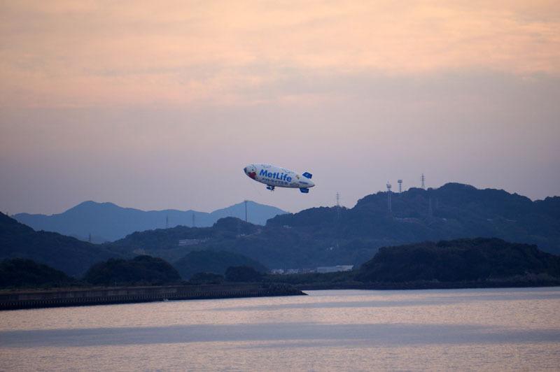 スヌーピー号 3.JPG