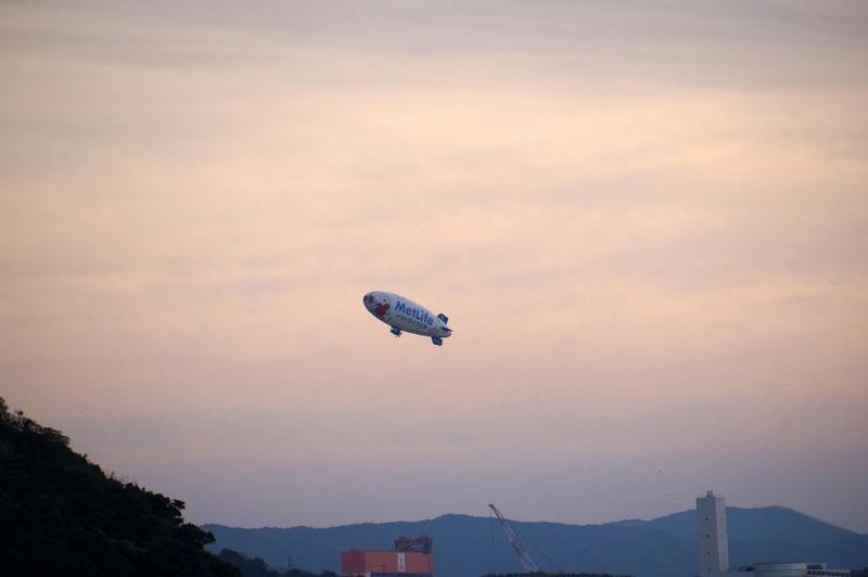 スヌーピー号 4.JPG